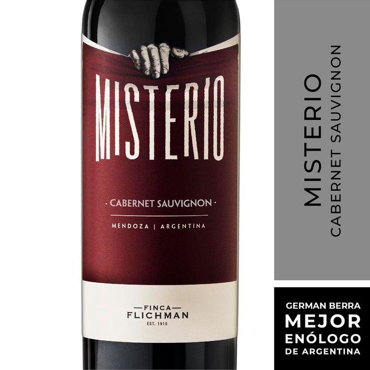 Vino-Tinto-Misterio-Cabernet-Sauvignon-750-Cc-1-33714