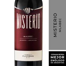 Vino-Tinto-Misterio-Malbec-750-Cc-1-33814
