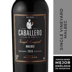 Vino-Caballero-De-La-Cepa-Reserva-Malbec-Botella-750-Ml-1-36134