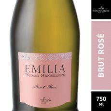 Espumante-Rose-Emilia-X750-Ml-1-42148