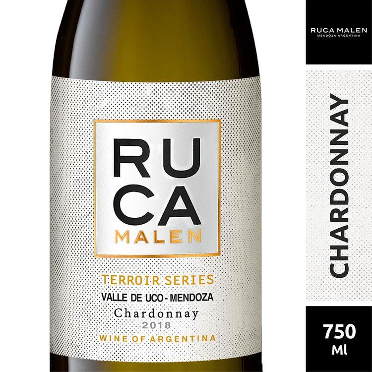 Vino-Chardonnay-Ruca-Malen-Terroir-Series-X750-Ml-1-42335