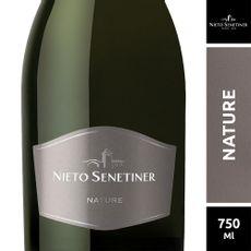 Espumante-Nature-Nieto-Senetiner-X750-Ml-1-42927