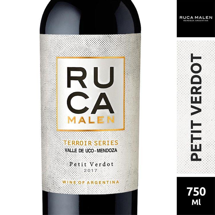 Vino-Petit-Verdot-Ruca-Malen-Terroir-Series-X750-Ml-1-125129