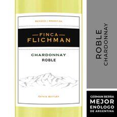Vino-Blanco-Finca-Flichman-Chardonnay-Roble-750-Cc-1-238275