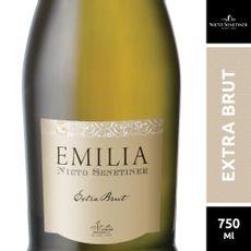 Espumante-Extra-Brut-Emilia-X750-Ml-1-238344