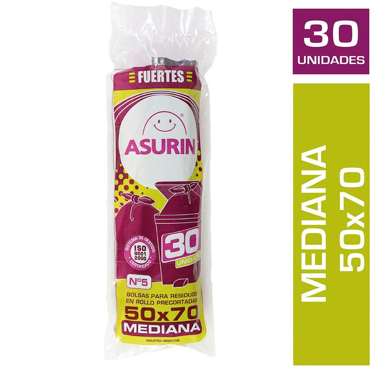 Bolsas-De-Residuos-Asurin-Normal-50-X-70-Cm-Rollito-30-U-1-239020