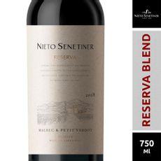 Vino-Reserva-Malbec-petit-Verdot-Nieto-Senetiner-X-750ml-1-240233