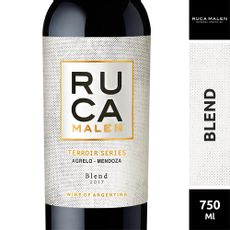 Vino-Blend-Ruca-Malen-Terroir-Series-X750-Ml-1-240405