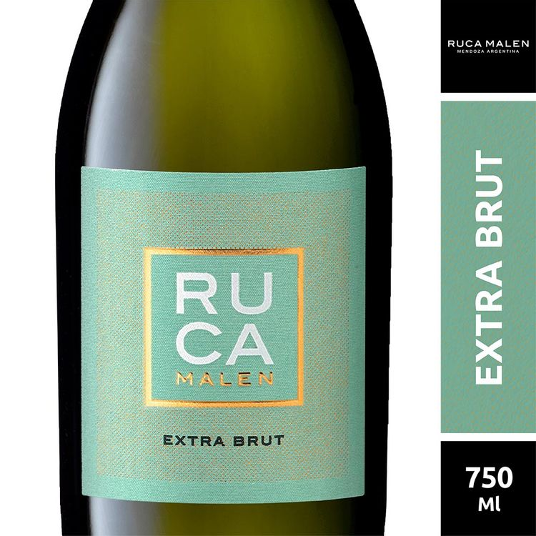 Espumante-Extra-Brut-Ruca-Malen-X-750-1-243855