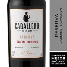 Vino-Tinto-Cabernet-Sauvignon-Caballero-De-La-Cepa-750-Cc-1-248014