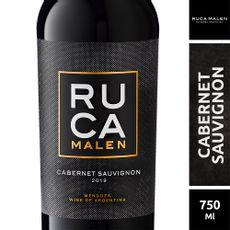 Vino-Cabernet-Sauvignon-Ruca-Malen-X750-Ml-1-251732