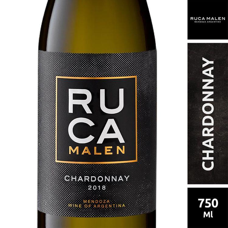 Vino-Chardonnau-Ruca-Malen-X-750-1-251733