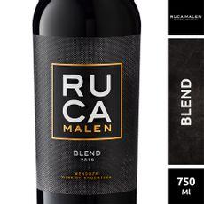 Vino-Blend-Ruca-Malen-X750-Ml-1-251735