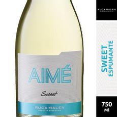 Espumante-Sweet-Aime-X-750-1-317418