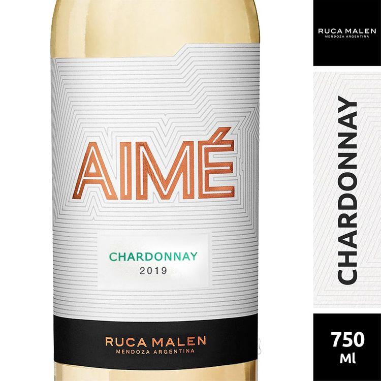 Aim-Chardonnay-X750-Ml-1-317451