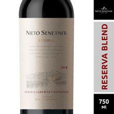 Vino-Reserva-Cabernet-syrah-Nieto-Senetiner-X-750-Ml-1-405806