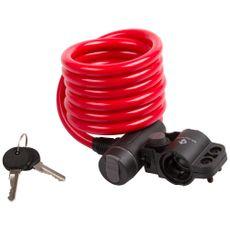 Cable-Mm-Llave-M-wave-Agarre-Clip-Rojo-1-850188
