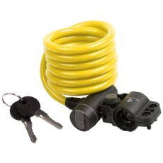 Cable-Mm-Llave-M-wave-Agarre-Clip-Amarillo-1-850191