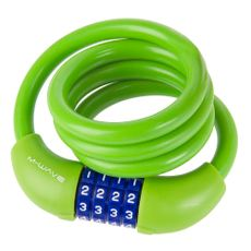 Cable-Combinacion-Mm-Digitos-M-wave-Verde-1-850195
