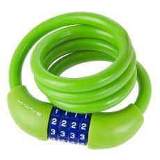 Cable-Combinacion-Mm-Digitos-M-wave-Verde-1-850195