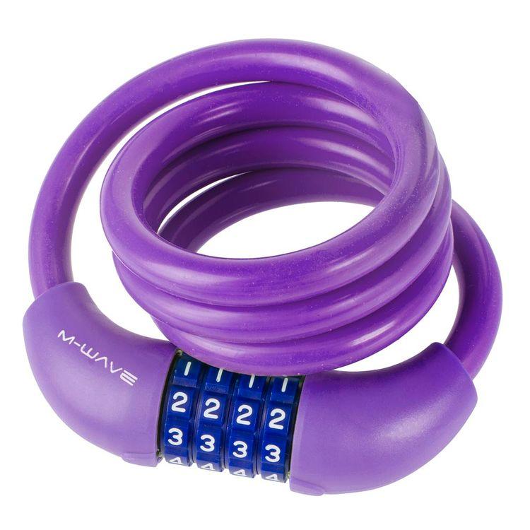 Cable-Combinacion-Mm-Digitos-M-wave-Lila-1-850198