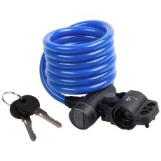 Cable-Mm-Llave-M-wave-Agarre-Clip-Azul-1-850203