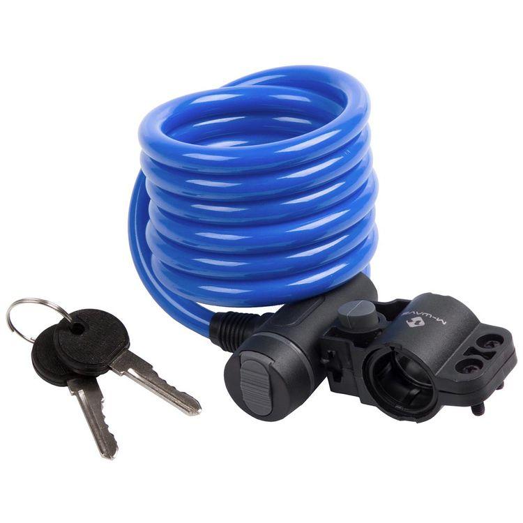 Cable-Mm-Llave-M-wave-Agarre-Clip-Azul-1-850203
