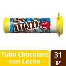Confites-M-m-De-Chocolate-30-Gr-1-U-1-34109