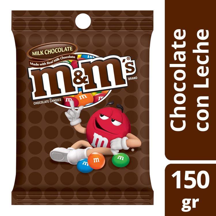 Confites-M-m-De-Chocolate-150-Gr-1-43310