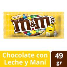 Confites-M-m-De-Man-49-Gr-1-43427