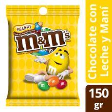Confites-M-m-De-Chocolate-Man-150-Gr-1-43586