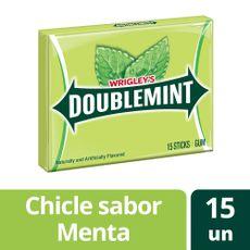 Chiclets-Wrigleys-X40-5gr-doublemint-slim-Pack-paq-gr-40-1-119859