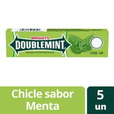 Chicle-Doublemint-S-e-15-Gr-1-169455
