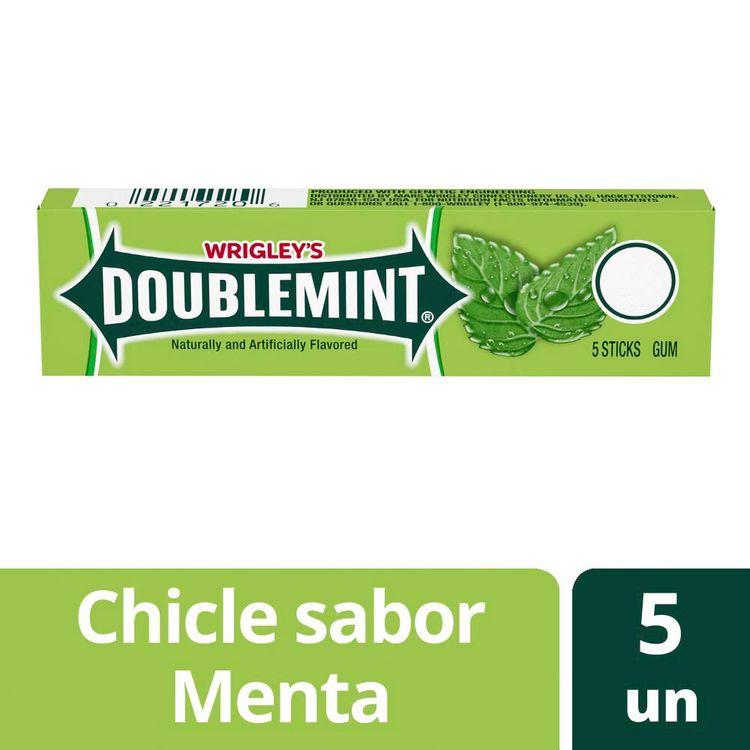 Chicle-Doublemint-S-e-15-Gr-1-169455