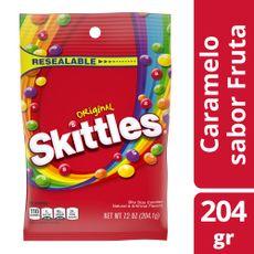 Caramelos-Masticables-Skittles-Original-X-204-Grs-1-290910