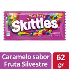 Skittles-Wildberry-61-5-Gr-1-849343