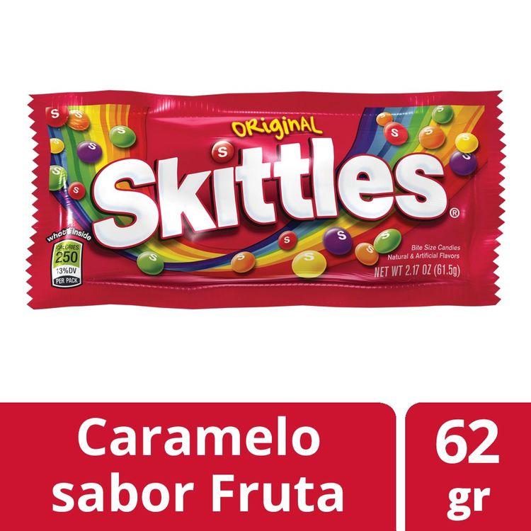 Skittles-Orginal-61-5-Gr-1-849379