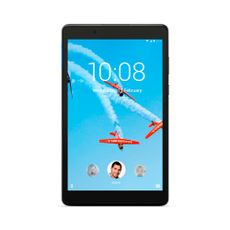Tablet-Lenovo-Tb-8304f1-Tab-1g-6gblb-1-850037