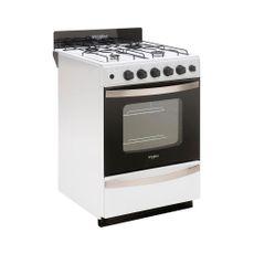 Cocina-Whirlpool-Blanca-Wfb57dw-2-723822