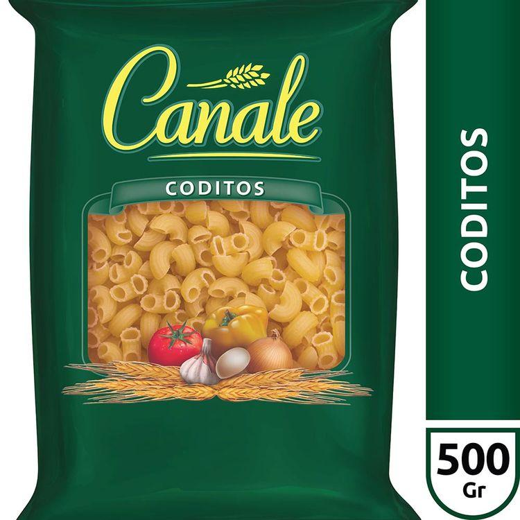 Fideos-Coditos-S-mola-Canale-500-Gr-1-3097