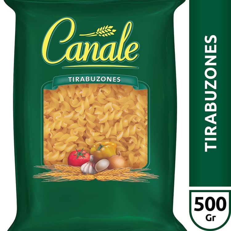 Fideos-Tirabuz-n-S-mola-Canale-500-Gr-1-3522