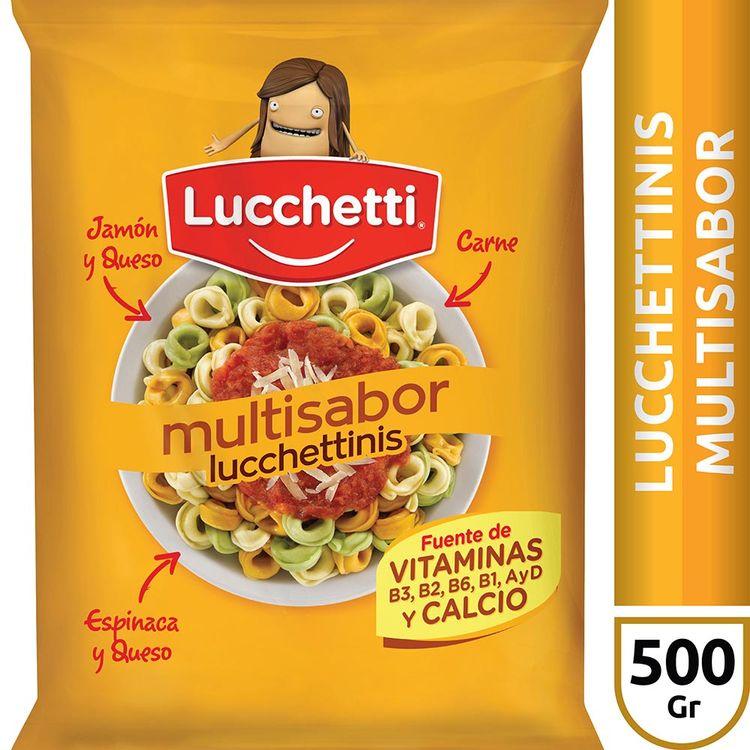 Fideos-Lucchettinis-500-Gr-1-14977