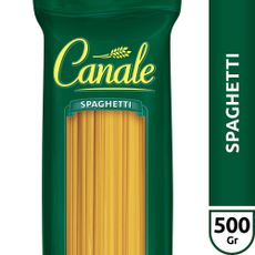 Fideos-Spaghetti-Canale-500-Gr-1-15468