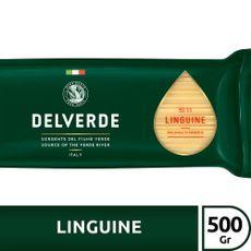 Fideos-Linguine-Delverde-500-Gr-1-18356