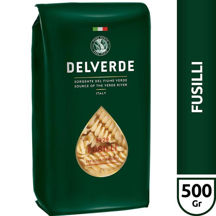 Fideos-Fusilli-Delverde-500-Gr-1-18427