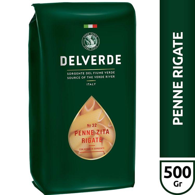 Fideos-Penne-Rigate-Delverde-500-Gr-1-18432