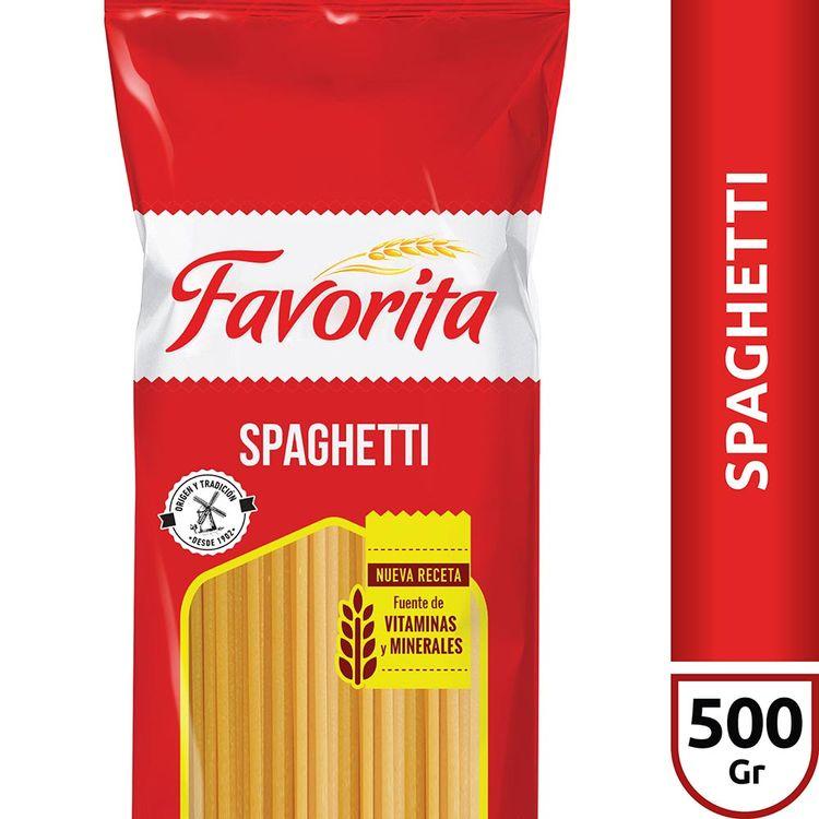 Fideos-Spaghetti-Favorita-500-Gr-1-27619