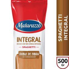 Fideos-Matarazzo-Spaghetti-Integral-500-Gr-1-38063