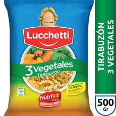 Fideos-Luccetti-Tirabuzon-Mix-De-Vegetales-500-Gr-1-38081