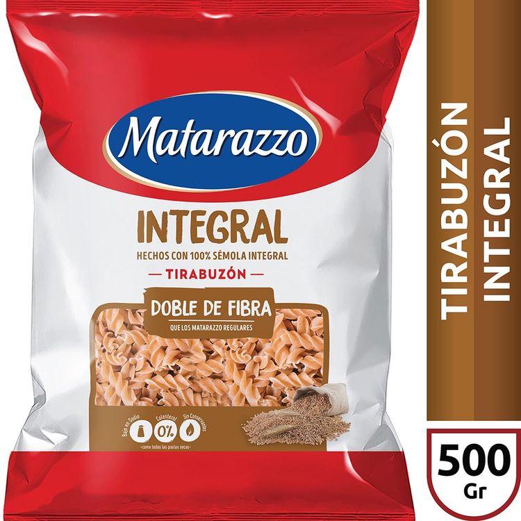 Fideos-Matarazzo-Tirabuzon-Integral-500-Gr-1-38473